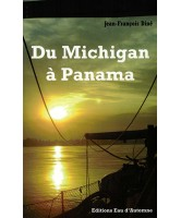 Du Michigan à Panama