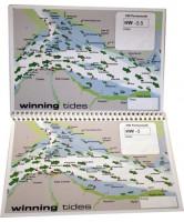 Winning Tides Solent