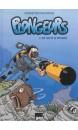 Plongeurs : Des bulots in profundis