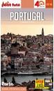 Petit Futé Portugal 2016