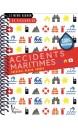 Accidents maritimes : prévenir, réagir, sauver