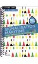 Signalisation maritime : balisage, signaux portuaires, feux et marques des navires