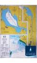 ENHD Suez Canal Chart SC02