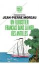 Un flibustier français dans la mer des Antilles : 1618-1620