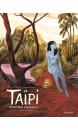 Taïpi : un paradis cannibale