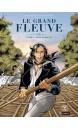 Le grand fleuve, Volume 1, Jean Tambour