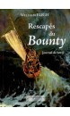 Rescapés du Bounty : journal de bord
