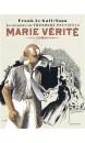 Les aventures de Théodore Poussin Volume 3, Marie Vérité