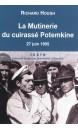 La mutinerie du cuirassé Potemkine : 27 juin 1905