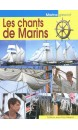 Les chants de marins
