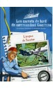 DVD L'énigme du Yucatan