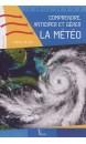 Comprendre, anticiper et gérer la météo : niveau expert