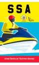 SSA 2017 : devenir surveillant sauveteur aquatique