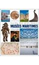 Guide des plus beaux musées maritimes d'Europe