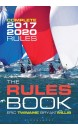 The Rules Book 2017-2020