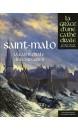 Saint Malo La cathédrale des corsaires
