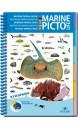 Marine pictolife : Pacifique Tropical Ouest