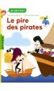 Le pire des pirates