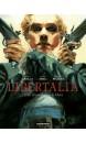 Libertalia Volume 1, Le triomphe ou la mort alerte