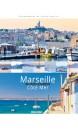 Marseille Côté Mer