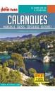 Calanques : Marseille, Cassis, Côte bleue, La Ciotat
