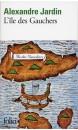 L'île des gauchers f9