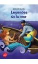 legendes de la mer