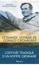 L'etrange voyage de Donald Crowhurst