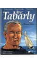 Avec Tabarly : homme libre