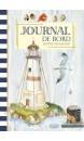 Journal de bord : notes de marin