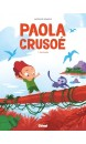 PAOLA CRUSOE