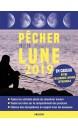 Pêcher avec la Lune 2019