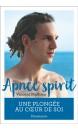Apnée spirit : une plongée au coeur de soi