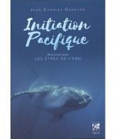 Initiation Pacifique : rencontre avec les êtres de l'eau