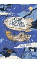 LE CLUB DE L OURS POLAIRE
