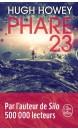 Phare 23