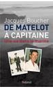 De matelot à capitaine : une vie dans la marine