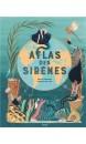Atlas des Sirènes