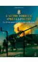 Le 11e régiment d'artillerie de marine : l'autre terreur après la foudre