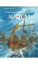 Les grandes batailles navales: Actium