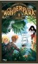 Wonderpark Volume 1:  Libertad