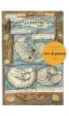 Livre de poissons : 1580