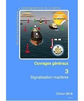 3 - Signalisation maritime