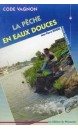 Code Vagnon de la pêche en eau douce