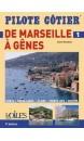 Pilote Côtier N°1 - Marseille, Gênes