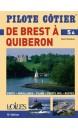 Pilote Côtier N°5A - Brest, Quiberon