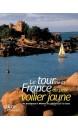 Le tour de la France du petit voilier jaune