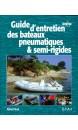 Guide des bateaux pneumatiques