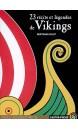 23 récits et légendes des Vikings