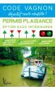 Code Vagnon permis plaisance : option eaux intérieures